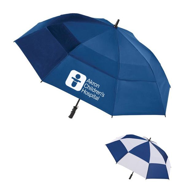 2a319f43275e Totes Stormbeater Golf Stick Umbrella