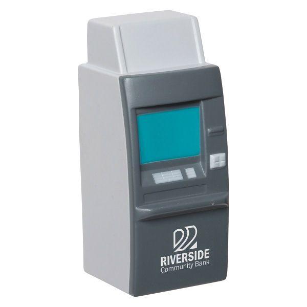 reliever machine