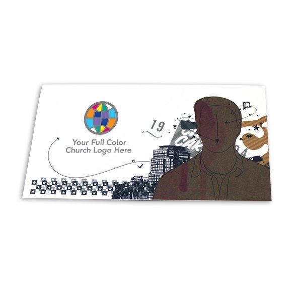 35 x 475 14pt matte greeting card m4hsunfo