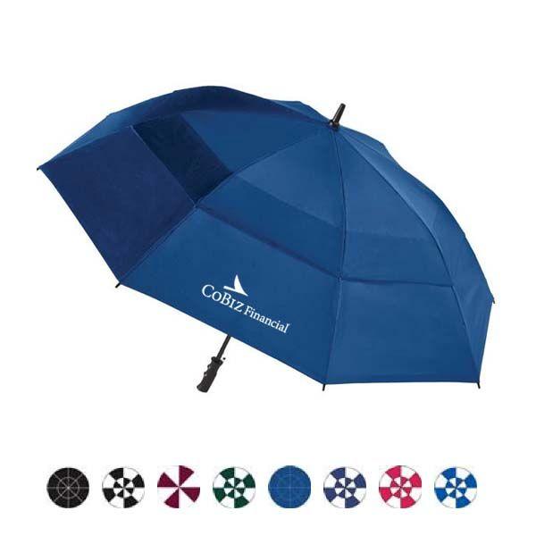 sc 1 st  MySummaShop.com & Totes Stormbeater Golf Stick Umbrella