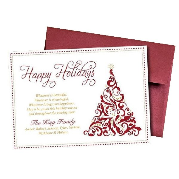 5 x 7 standard greeting card m4hsunfo