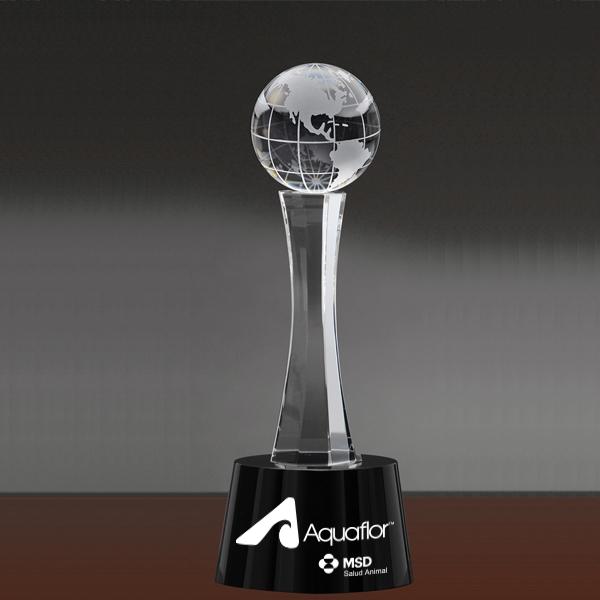 Medium Ravenna Award
