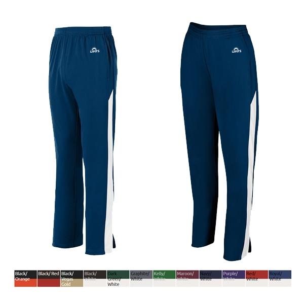 c94d97d5dc1 Augusta Sportswear - Medalist Pant 2.0
