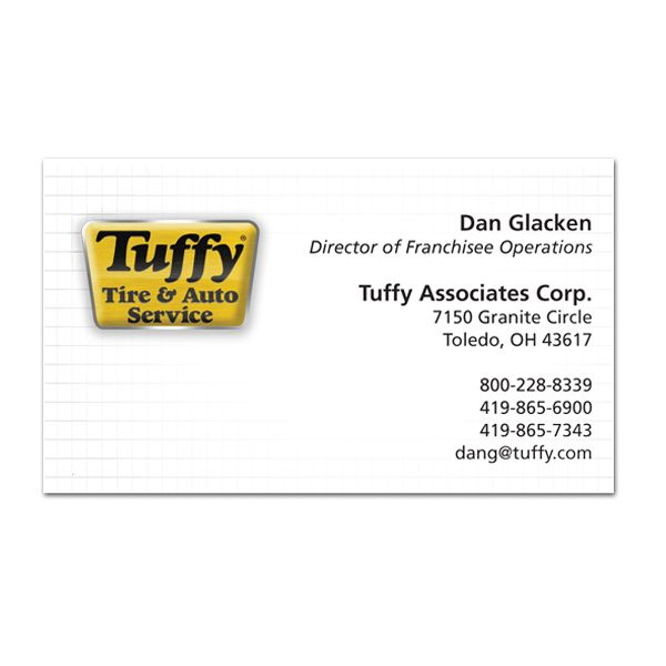 1 sided full color 14pt glossy business card 1 sided full color 16pt matte business card reheart Choice Image