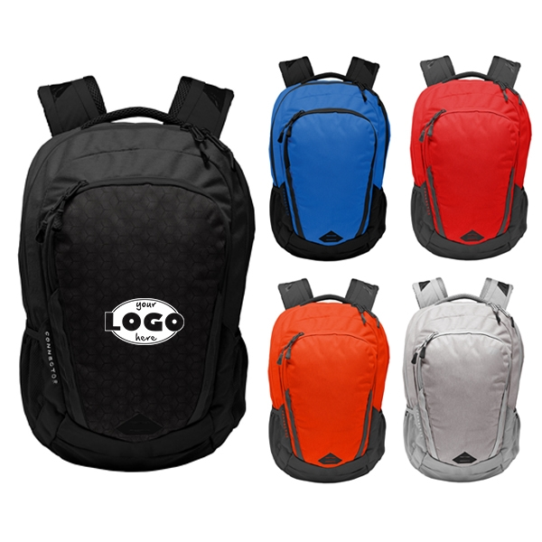 56bad28a0e The North Face Connector Backpack