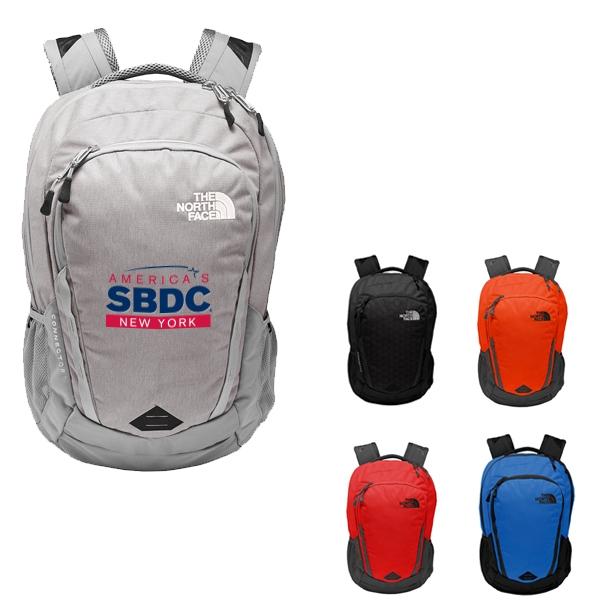 4e06824d4c Backpacks/Messenger from MySBDCshop.com