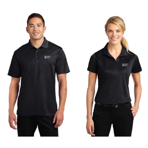 Sport-Tek Micropique Sport-Wick Sport Shirt